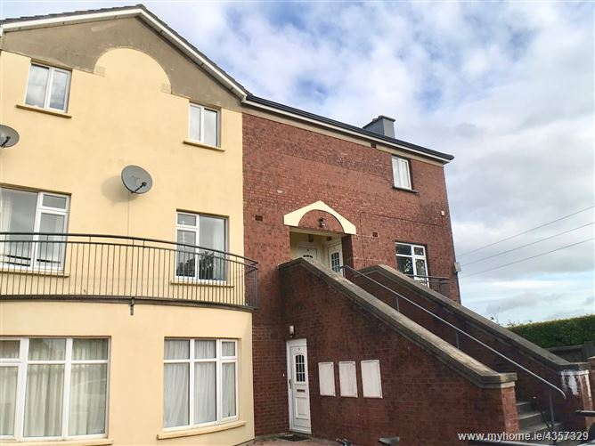 Main image for 12c Windmill Heights, Belvedere Road, Wexford Town, Wexford