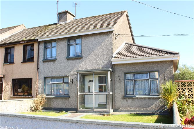 Main image for 38 Marian Avenue, Ennis, Clare