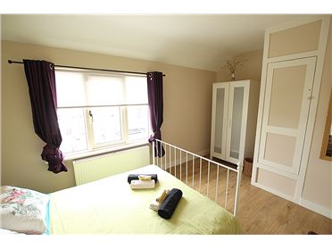 Property image of 20 St Eithne Road, Cabra, Dublin 7