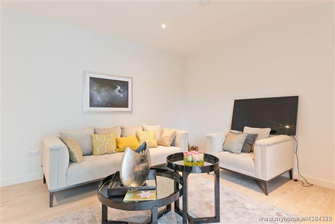Main image for Dunluce Apartments, Anglesea Road, Ballsbridge, Dublin 4
