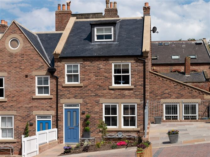 Main image for Sherlock Cottage,Whitby, North Yorkshire, United Kingdom