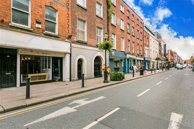Main image for 161, Capel Street, Dublin 1