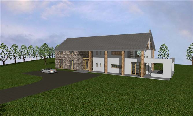 Main image for Ballycowan, Tagoat, Wexford