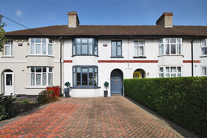 Main image for Ely, 168 Collins Avenue, Beaumont,   Dublin 9