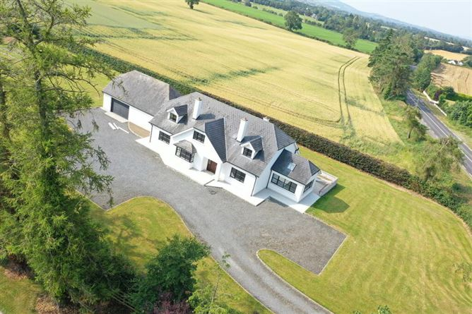 Main image for The Commons, Ballon, Co. Carlow