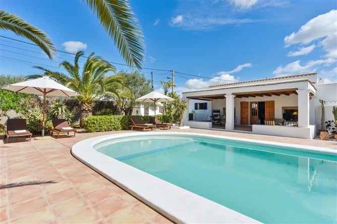 Main image for Haberdasher's Casita,Ibiza,Balearic Islands,Spain