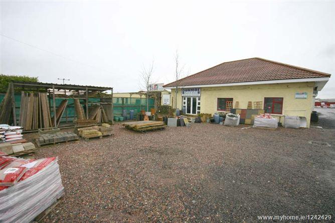 Dunmoe Garden Centre, Navan, Co. Meath