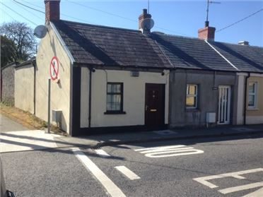 12 St. Aphonsus Road, Dundalk, Louth