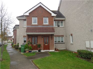 13 Charlestown Way, Finglas,   Dublin 11