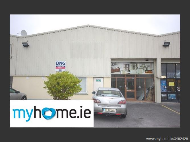 Unit 2, Tramore Road Business Park, Waterford City, Co. Waterford
