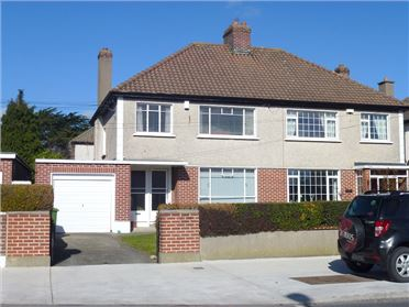 Main image of 271 Templeogue Road, Templeogue,   Dublin 6W