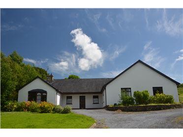 Photo of Ballyvannon, Tuamgraney, Clare
