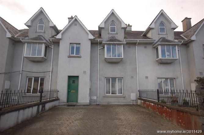 3 Rioch Court, Rioch Street, Kilkenny, Kilkenny