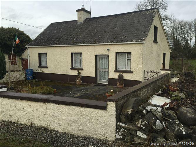 Coolagh, Gurtymadden, Loughrea, Galway