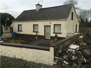 Photo of Coolagh, Gurtymadden, Loughrea, Galway