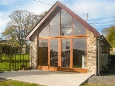 Photo of Big Mick's Cottage (ref W32295), Killinaspick, Co. Kilkenny
