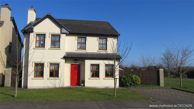 Photo of No. 30 Clonough Drive, Bawnluskaha, Castleisland, Kerry