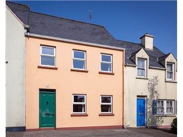 Photo of 8 Tom Barry Way, Clonakilty, Co Cork