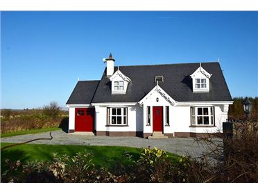 Property image of Spring Well, Knocknoran, Kilmore, Co. Wexford