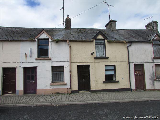 2a Stradone Street, Ballyjamesduff, Cavan