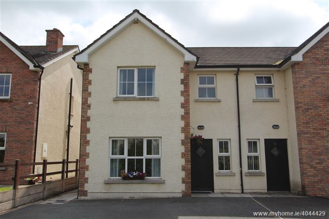 Photo of 87 Coill Darrach, Castleblayney, Monaghan