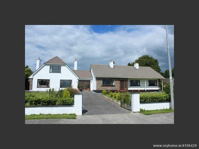 Ballyclare, Ballyleague, Lanesboro, Roscommon