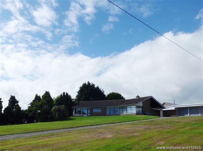 Pastures Green, Ballinabarney, Wicklow, Wicklow