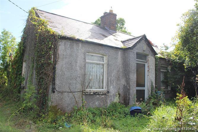 Piercetown, Fordstown, Kells, Meath