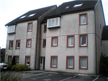 Photo of 13, ROSMEEN COURT, Salthill, Galway City