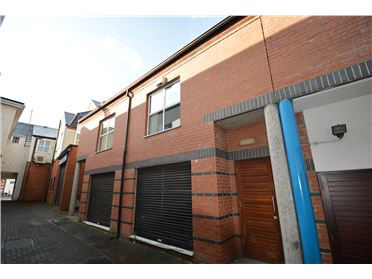 Main image of Unit 14 Grays Lane, Dundalk, Dundalk, Louth