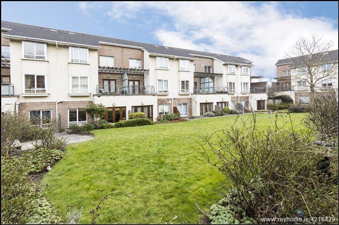 Apt 89 Ivy Court, Beaumont Woods, Beaumont, Dublin 9