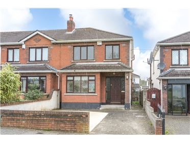 Photo of 23 Ashington Dale, Navan Road,   Dublin 7