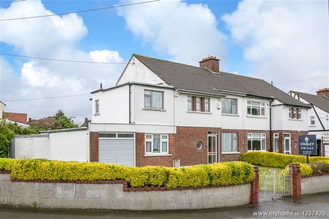 98 Cappagh Road, Finglas, Dublin 11