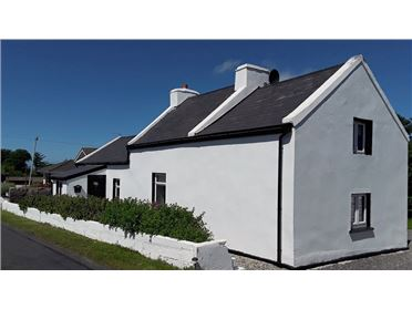 Photo of Bunbeg Cottage - Gweedore, Donegal
