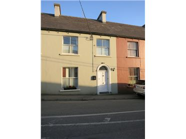 Photo of 5 Main Street, Arthurstown, Wexford