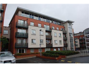 Photo of Apartment 332 Premier Square, Finglas, Dublin 11, Co. Dublin