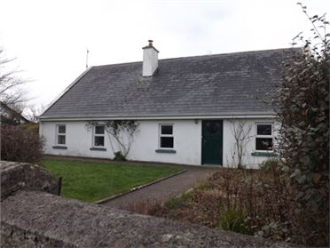 Photo of Nead Aoibhinn, Coast Road, Ballyvaughan, Clare