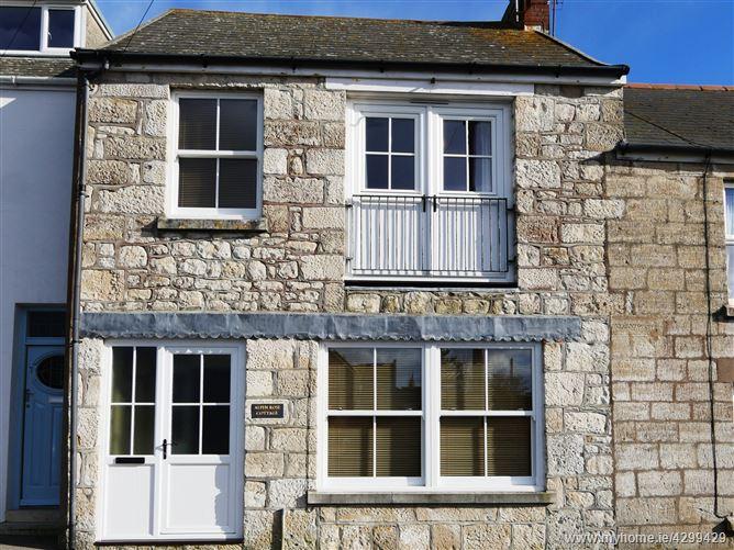Main image for Alpen Rose Cottage,Easton Portland, Dorset, United Kingdom