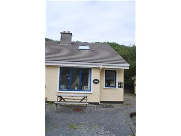 Photo of 100 Clifden Glen, Clifden, Galway