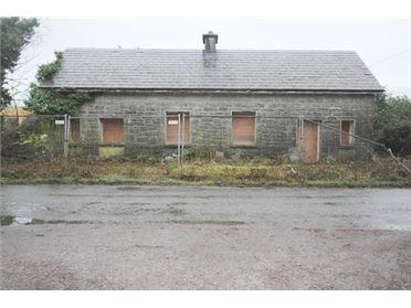 Photo of Rathreadh, Ardagh, Newcastle West, Limerick