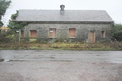 Rathreadh, Ardagh, Newcastle West, Limerick