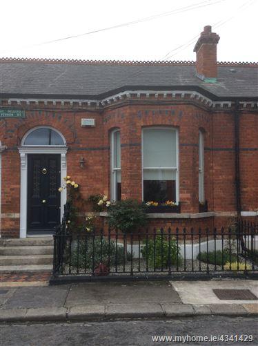 Portobello House,Portobello, Dublin 8