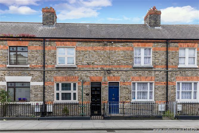 Main image for 77 Chancery Street, Smithfield, Dublin 7