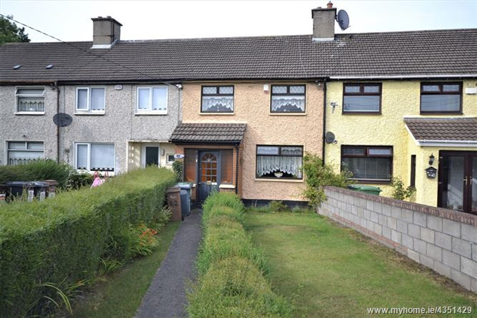 42 Blackditch Road, Ballyfermot,   Dublin 10