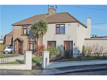 Main image of 59 McSwiney Street, Dundalk, Louth