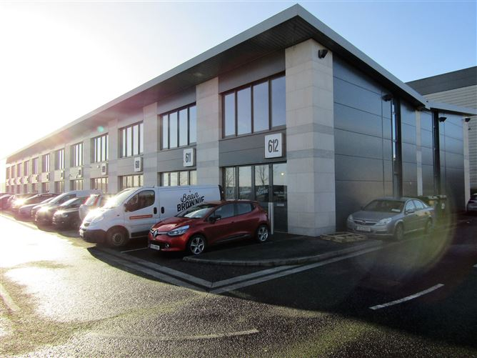 Main image for 610 Harbour Point Business Park, Little Island, Co. Cork, T45YY07