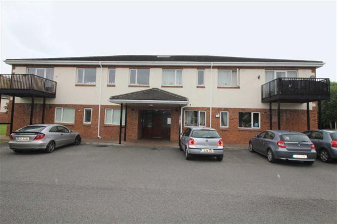 Main image for Simmonstown Manor, Celbridge, Co. Kildare