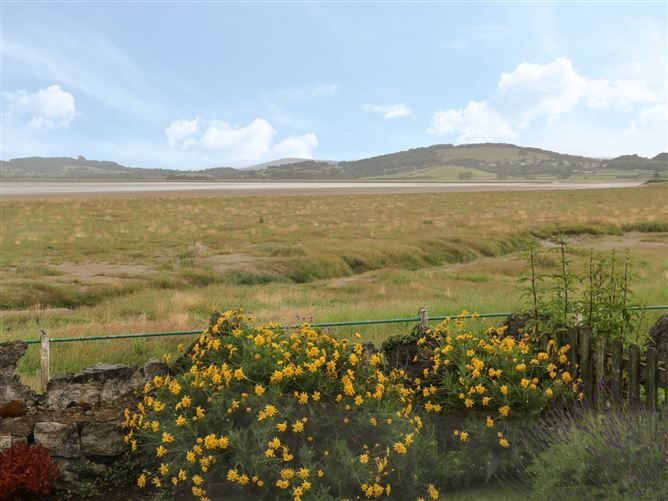 Main image for Driftwood,Sandside, Cumbria, United Kingdom