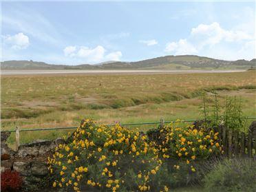 Main image of Driftwood,Sandside, Cumbria, United Kingdom