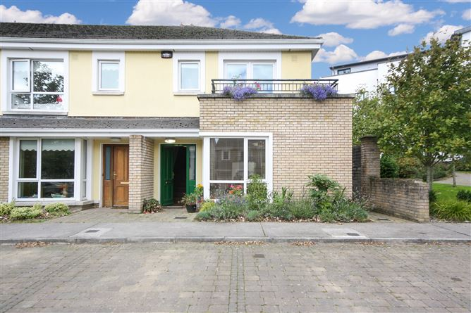 Main image for 271 Boireann Bheag, Roscam, Galway